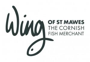Wing_Fishmerchant_logo