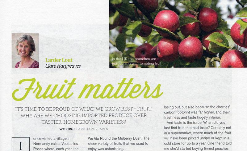 fruit-matters