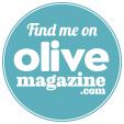olivebutton