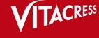 vitacress_logo with transparent background web